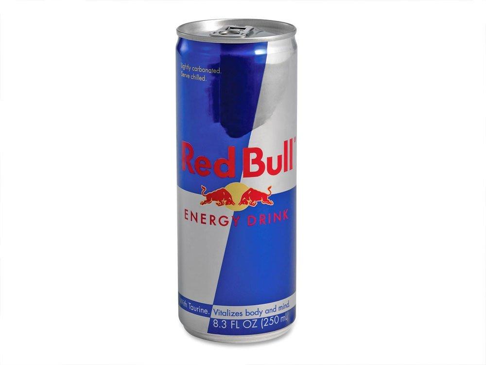 Red Bull - Voordeelsnoep.nl